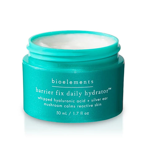 Bioelements Barrier Fix Daily Hydrator 1.7oz
