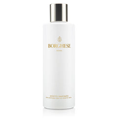 Borghese Effetto Immediato Spa Soothing Tonic 8oz