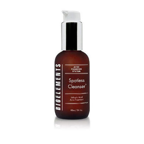 BioElements Spotless Cleanser 3oz