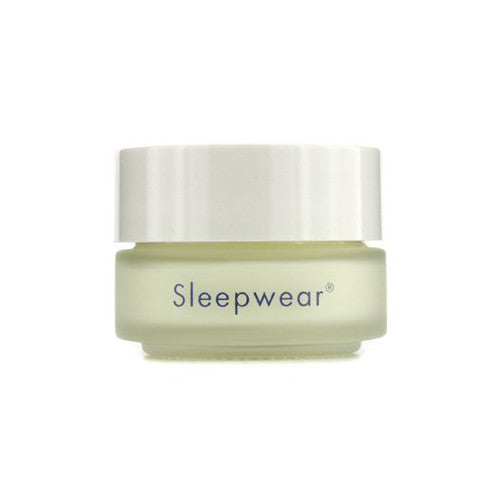 BioElements Sleepwear 1.5oz