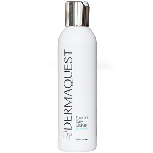 Dermaquest Essential Daily Cleanser 6oz