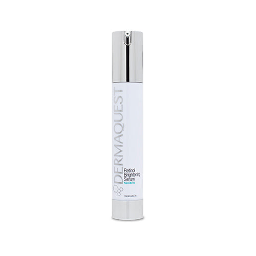Dermaquest Retinol Brightening Serum 1oz