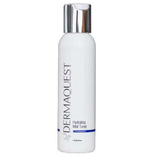 Dermaquest Hydrating Mist Toner 4oz