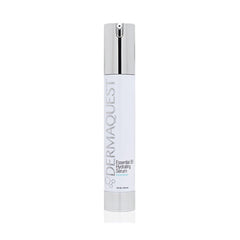 Dermaquest Essential B5 Hydrating Serum 1oz.