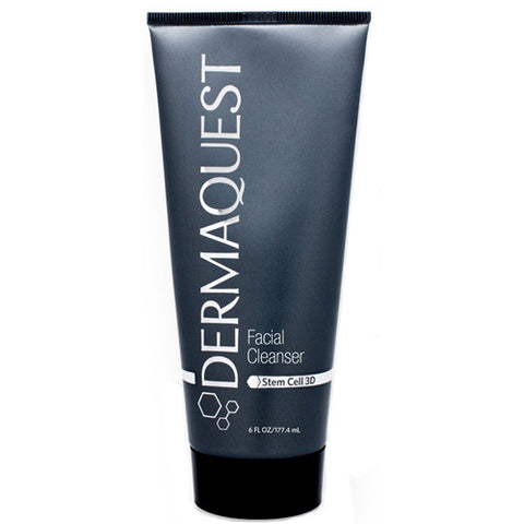 Dermaquest Stem Cell 3D Facial Cleanser 6oz.