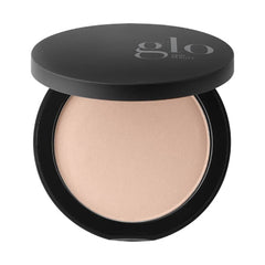 Glo Skin Beauty Pressed Base 0.31oz