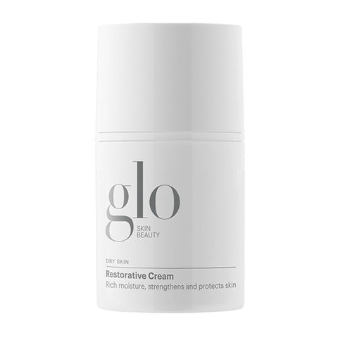Glo Skin Beauty Restorative Cream 1.7oz