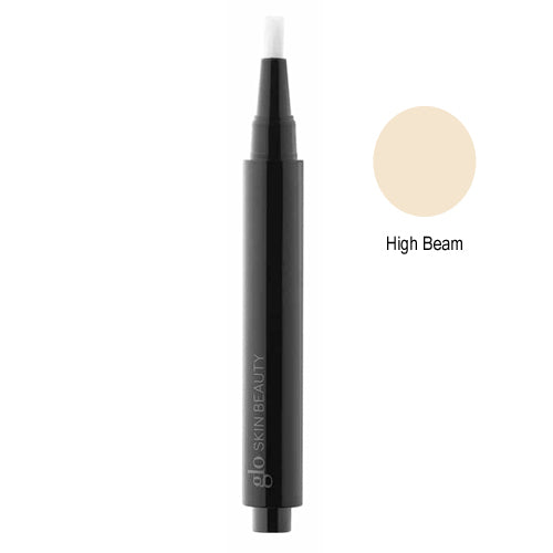 Glo Skin Beauty Liquid Bright Concealer 0.08oz