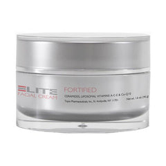 Glycolix Elite Facial Cream Fortified 1.6oz