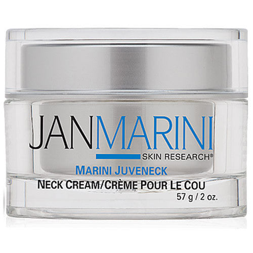 Jan Marini Juveneck Neck Cream 2oz