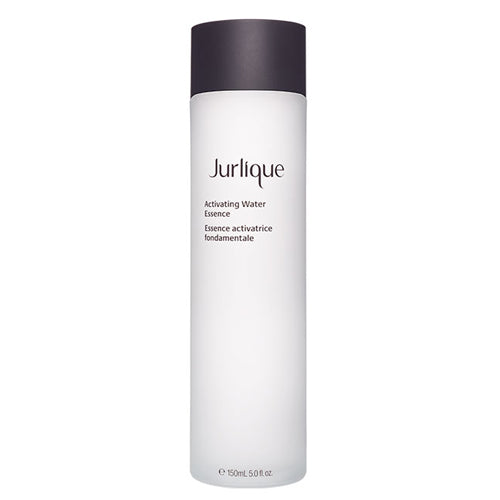 Jurlique Activating Water Essence 5oz