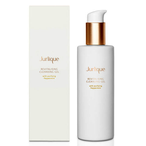 Jurlique Revitalizing Cleansing Gel 6.7oz