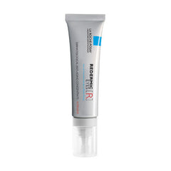 La Roche-Posay Redermic [R] Eyes Anti-Aging Eye Corrector-Intensive15ml