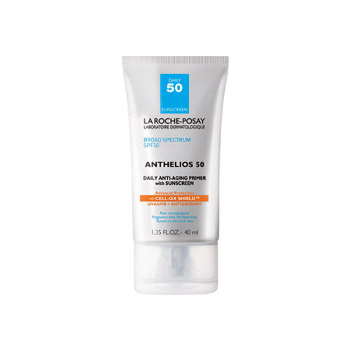 La Roche Posay Anthelios 50 Anti-Aging Primer Sunscreen 1.35oz