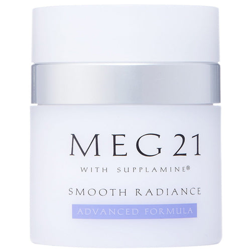 MEG 21 Advanced Formula 1.7oz by Dynamis Skin Science