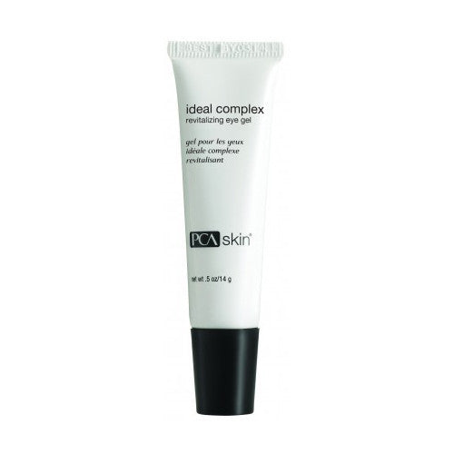PCA Ideal Complex Revitalizing Eye Gel 0.5oz