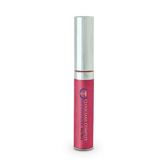 Clinicians Complex Lip Enhancer 1/4oz Tube with Applicator Very Berry