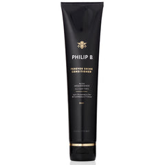 Philip B Oud Royal Forever Shine Conditioner 6oz