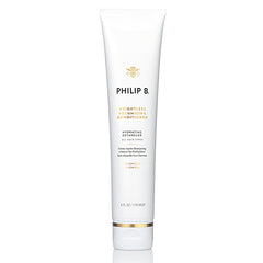 PHILIP B Weightless Volumizing Conditioner 6oz