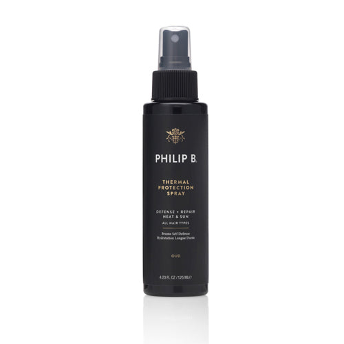 PHILIP B Thermal Protection Spray 4.23oz