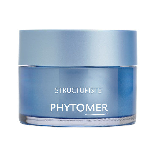 Phytomer Structuriste Firming Lift Cream 1.6oz