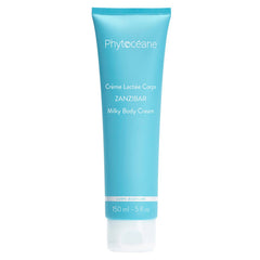 Phytoceane Zanzibar Milky Body Cream 5oz