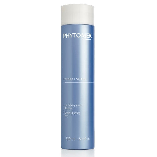 Phytomer Gentle Cleansing Milk 250ml