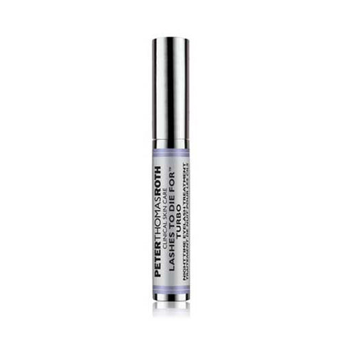 Peter Thomas Roth Lashes To Die For Turbo 0.16oz