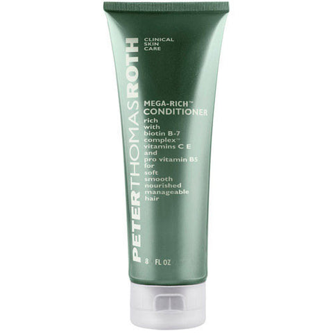 Peter Thomas Roth Mega-Rich Conditioner 8oz