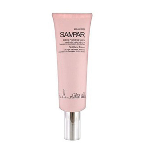 Sampar Age Antidote First Hands Cream 1.7oz