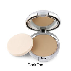 Ageless Derma Pressed Mineral Foundation