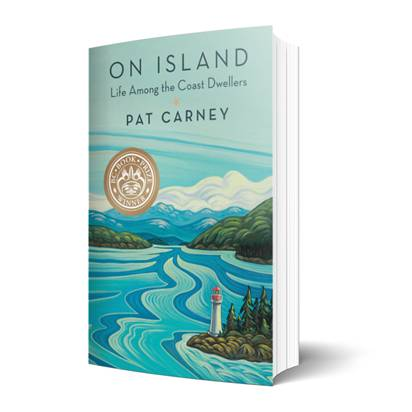 On Island: Life Among the Coast Dwellers