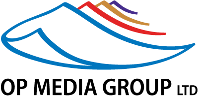 OP Media Group