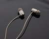 SOUNDMAGIC E11C REVIEW