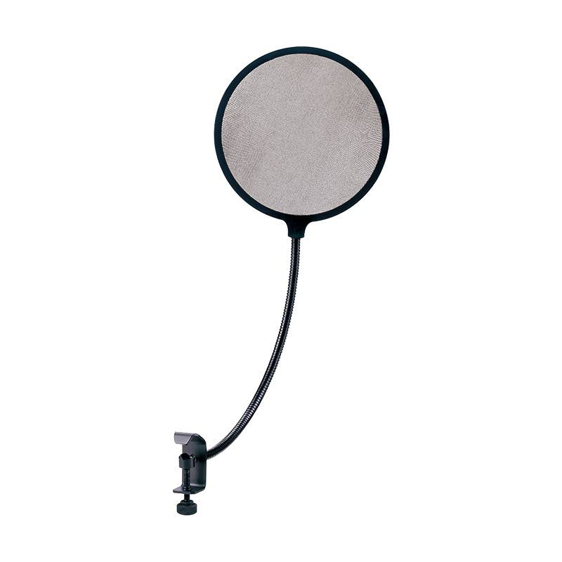 Takstar PS-1 Microphone Pop Screen