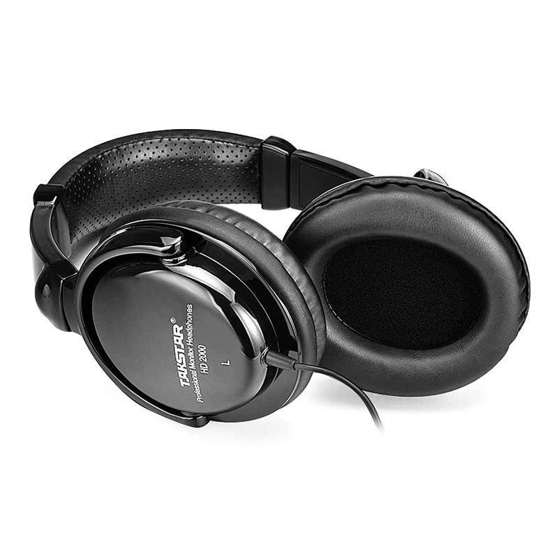Takstar HD 2000 Monitor Headphone