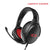Takstar FLIT Gaming Headset Black Edition