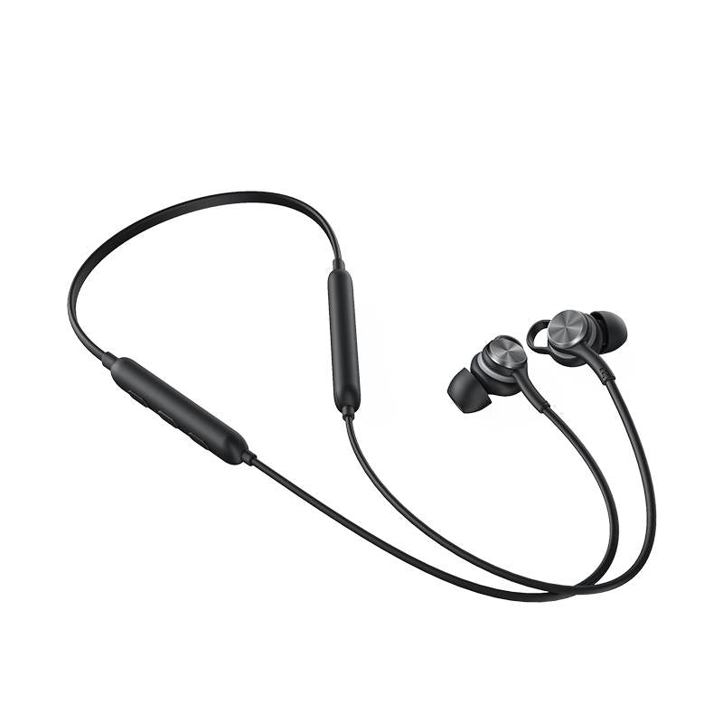 Takstar AW1 Bluetooth Sport Earphone