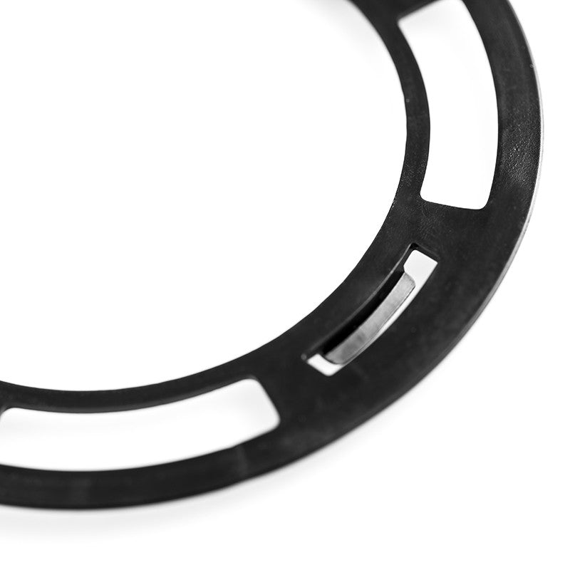 HIFIMAN Earpad Mounting Rings - Gears For Ears
