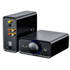 Fiio K5 PRO Desktop Headphone Amplifier & DAC