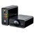 Fiio K5 PRO Desktop Headphone Amplifier & DAC - Gears For Ears