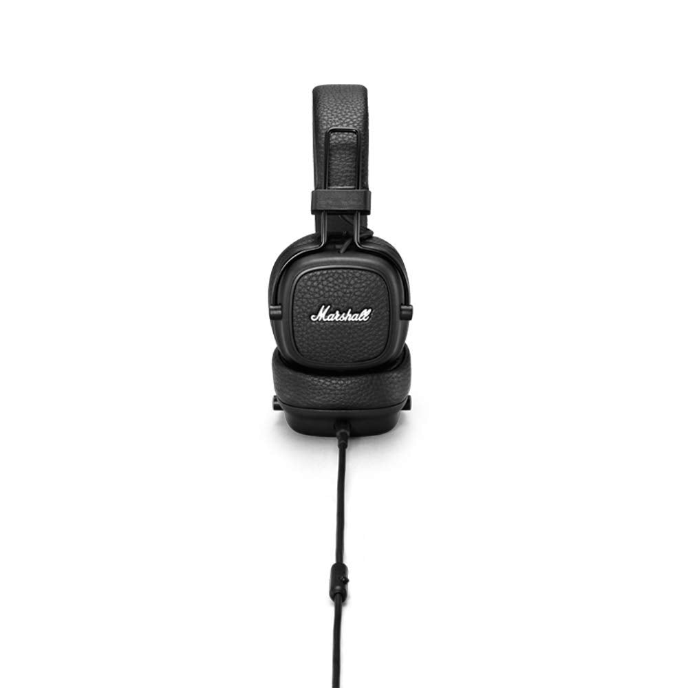 Marshall Major III On-Ear Headphones - Gears For Ears