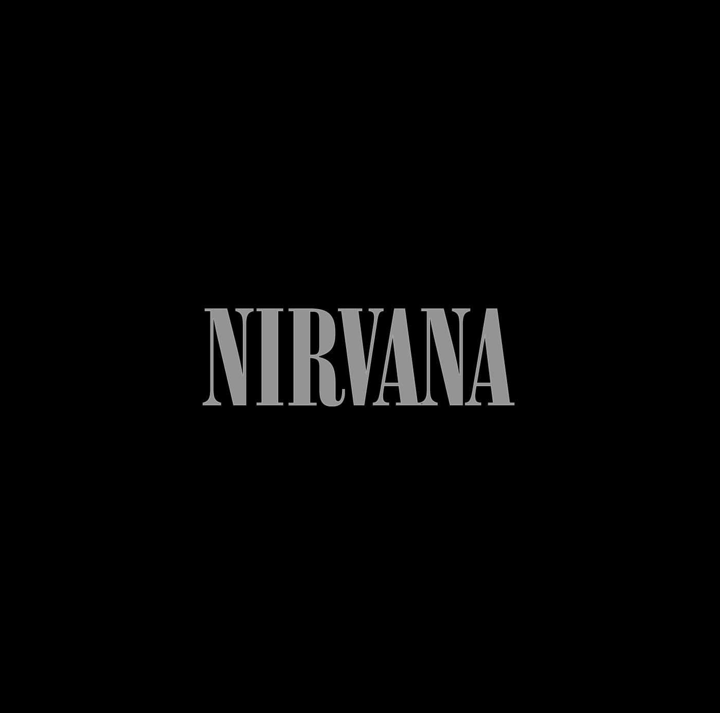 Nirvana - Gears For Ears