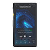 FiiO M11 Pro Android Hi-Res Lossless MP3 Music Player with Dual AK4497