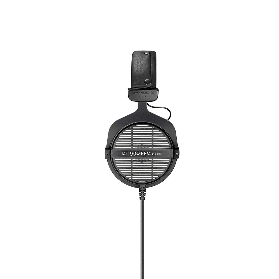 Beyerdynamic DT 990 PRO Studio Headphones