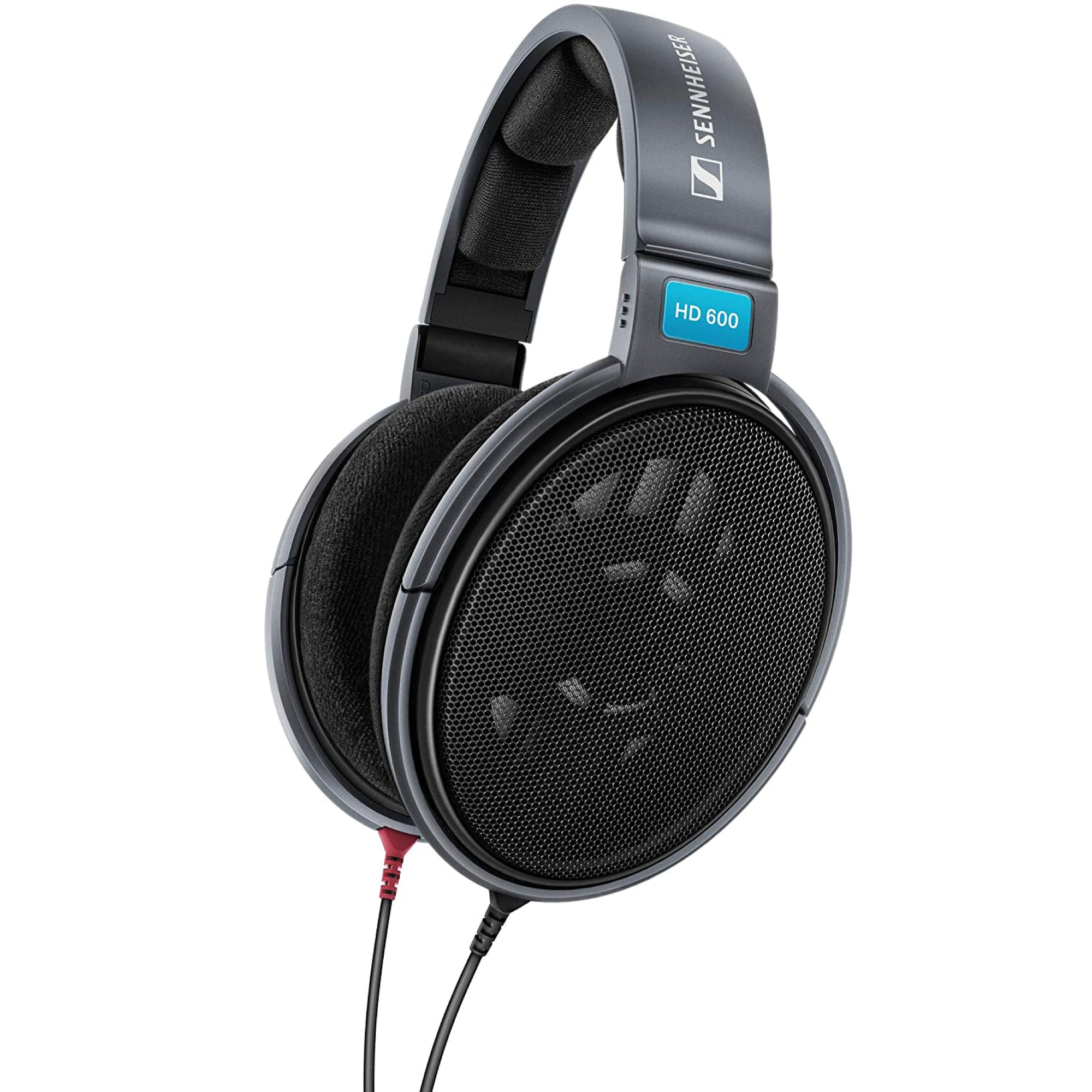 Sennheiser HD 600 Open Back Headphone
