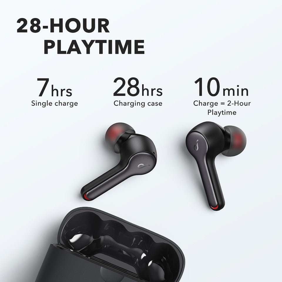 Anker Liberty Air 2 True Wireless Earphone