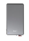 FiiO A5 Portable Amplifier