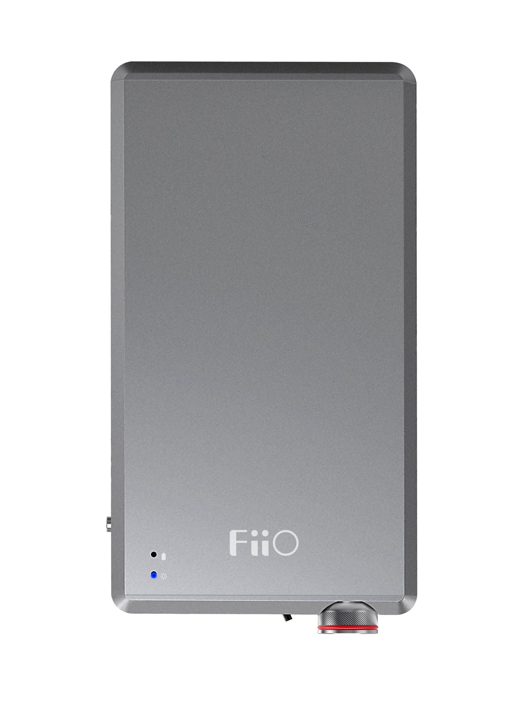 FiiO A5 Portable Amplifier - Gears For Ears