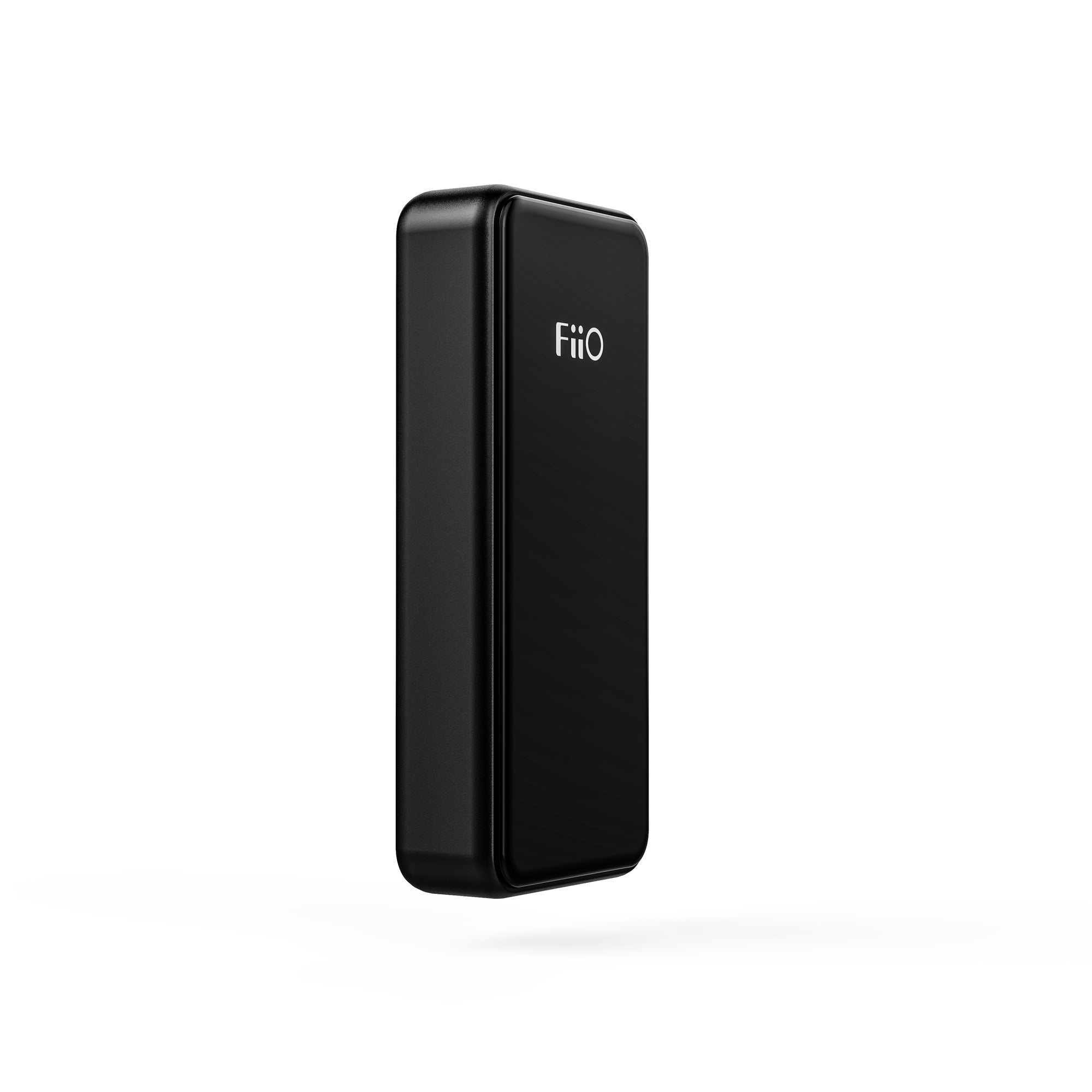 FiiO BTR3K Bluetooth AMP+DAC - Gears For Ears
